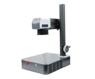 小型激光打标机